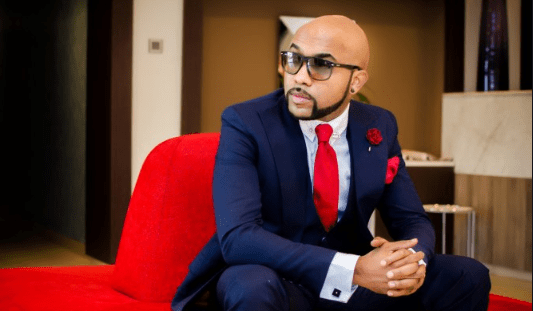 "Banky W reacts to US racism uproar, says in Nigeria it's ""tribalism and genocide"""