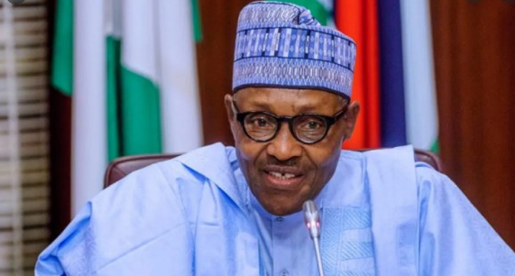 Former Governor condemns Buhari's appointments as 'lopsided', warns it will ruin Nigeria