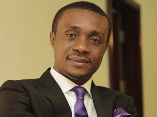 Nathaniel Bassey mourns, says the Earth will miss Ravi Zacharias