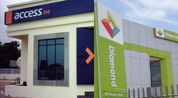 Access Bank MD reveals 75% of Staff to be sacked, others to take compulsory pay-cut (VIDEO)