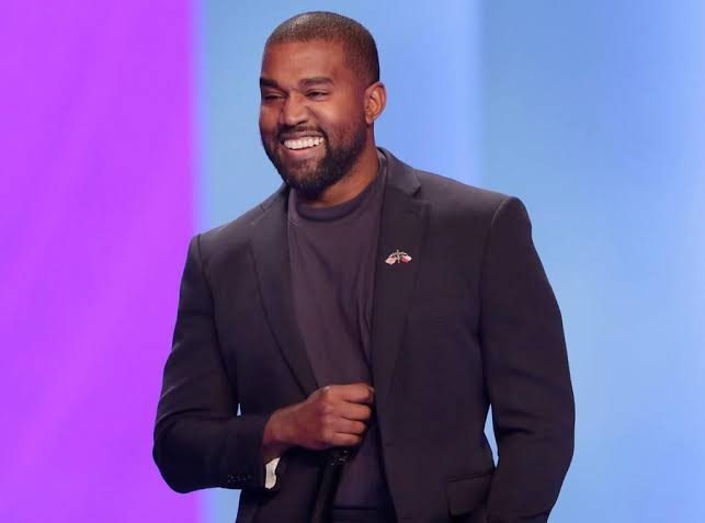 Kanye West takes to Twitter, announces that he's running for US Presidency