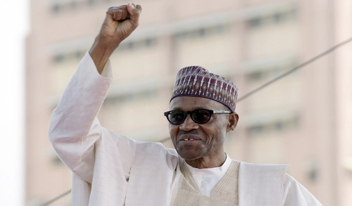 #NigeriaAt61: No government since 1999 has done what I've done in six years – Buhari