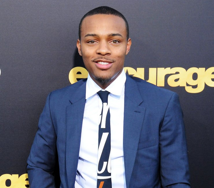 Bow Wow endorses song promoting White Money