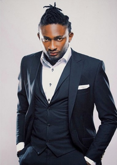 This image has an empty alt attribute; its file name is uti-nwachukwu.jpg