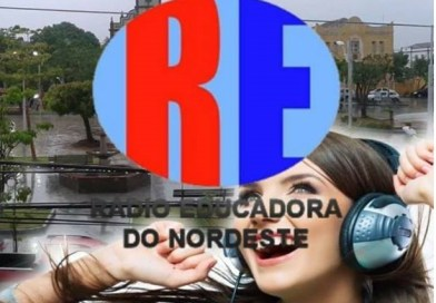 Rádio Educadora do Nordeste celebra 59 anos de fundação