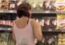 Pinheiro Supermercado investe em código bidimensional para garantir rastreabilidade de produtos do campo à mesa