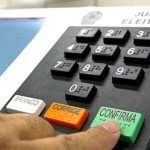 Confira os locais de votação e as seções eleitorais de Surubim, Casinhas e Vertente do Lério