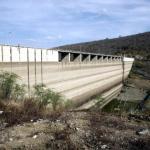 Deputados pedem recursos para recuperar Barragem de Jucazinho
