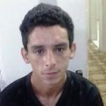 Solto após assaltar lojas em Surubim, ladrão volta a ser preso