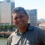 Pastor é assassinado em Orobó