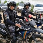 PM lança operação Cidade Segura em Surubim