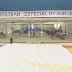 Provas práticas da Ciretran de Limoeiro serão transferidas para Surubim