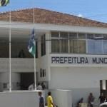 Prefeitura de Surubim lança novo edital de contratações temporárias