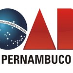 Posse da diretoria da OAB/Surubim é adiada