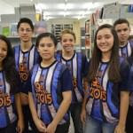Colégio Marista de Surubim fica em 1º lugar e é a única escola que obtém nota máxima e preenche todos os pré-requisitos propostos na Olimpíada Marista de Matemática – 1ª fase