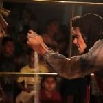 SESC traz grupo teatral de Arcoverde a Surubim