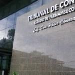TCE manda suspender processo seletivo da prefeitura de Surubim