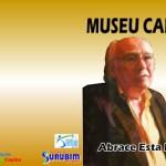 Surubim terá museu dedicado a Capiba