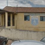 Agricultor é acusado de esfaquear a sogra em Santa Maria do Cambucá