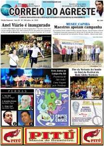 pagina-01-1