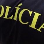 Giro Policial: estampador é assassinado em Vertente do Lério; homem é baleado durante tentativa de assalto na PE-90