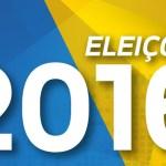 Confira o resultados das Eleições 2016 nas cidades da região