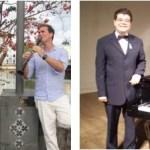 Jornal comemora com música seus vinte anos de atuação