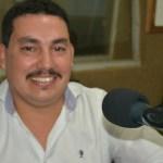 Orobó: prefeito nega uso de máquina pública e recorre ao TRE