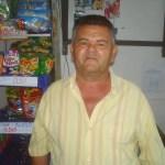 "Morre aos 64 anos ""Seu Nim"", ex-vice-prefeito de Santa Maria do Cambucá"