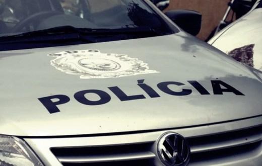Surubim: bandidos invadem residência, estupram mulher e roubam R$ 14 mil