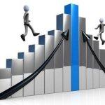 Encontro de microempresas e empreendedores individuais acontece nesta quinta-feira