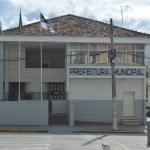 Confira a programação da posse dos prefeitos, vices e vereadores eleitos em Surubim e região