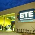 ETE abre inscrições para cursos técnicos em dança e vendas