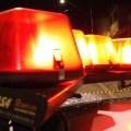 Resumo Policial: confira os principais fatos da semana