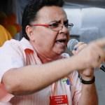 Surubim: professores da rede estadual decidem até esta sexta-feira se aderem à greve
