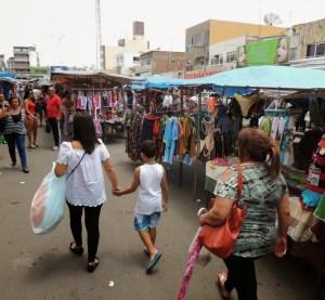 São João: feira livre de Surubim será antecipada para esta sexta (23)
