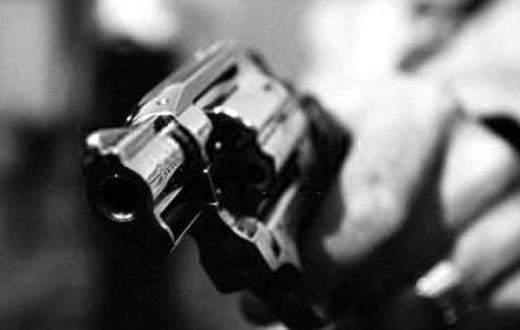 Surubim: semana teve dois assassinatos e uma pessoa baleada em tentativa de assalto
