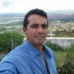 Polícia Civil investiga assassinato de mototaxista em João Alfredo