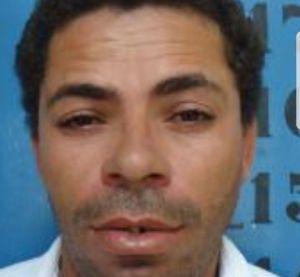 Vendedor ambulante é assassinado no Bairro Santo Antônio