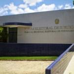 Biometria: Justiça Eleitoral fará atendimento aos sábados em Surubim e Casinhas