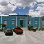 TCE encontra irregularidades na Prefeitura de Vertente do Lério