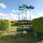 Sesc Ler Surubim realiza atividades em alusão ao Dia das Crianças