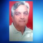 Morre aos 69 anos o dentista Dr. Hélio Guerra