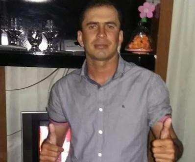 Mais um mototaxista é assassinado na zona rural de Casinhas