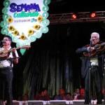 24.º Festival de Violeiros de Surubim será no dia 6 de setembro
