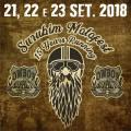 Surubim Moto Fest completa 15 anos; programação começa nesta sexta-feira (21)