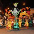 Dia Municipal do Frevo de Bloco será comemorado neste domingo (21)