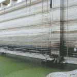Obras da barragem de Jucazinho serão retomadas