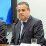 Danilo Cabral está entre os 100 parlamentares mais influentes do Brasil, diz Diap