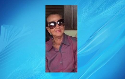 Morre aos 78 anos, a ex-vereadora de Surubim, Lucila Medeiros